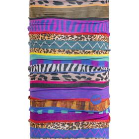 HAD Originals sjaal bont